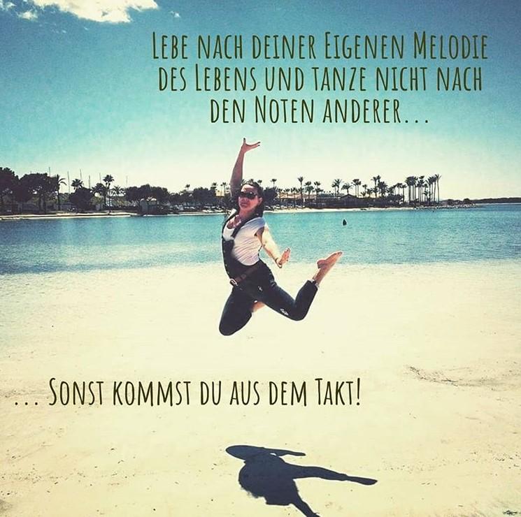 Motivations-Freitag